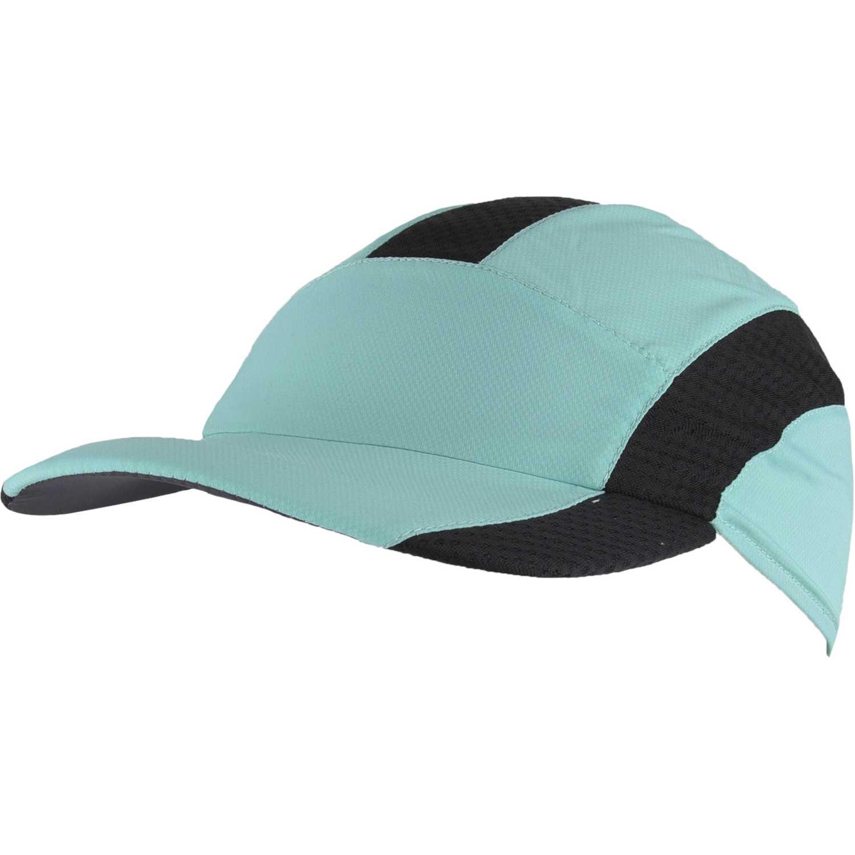 Gorro de Mujer Merrell Turquesa temperate hat