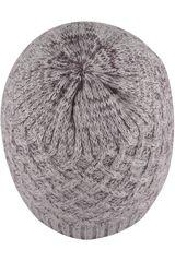 Merrell crystal drift beanie 2-160x240