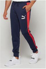 Puma AZ/RJ de Hombre modelo Classics T7 Track Pants Deportivo Pantalones