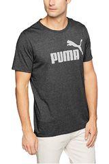 Puma PL/BL de Hombre modelo ESS+ Heather Tee Polos Deportivo