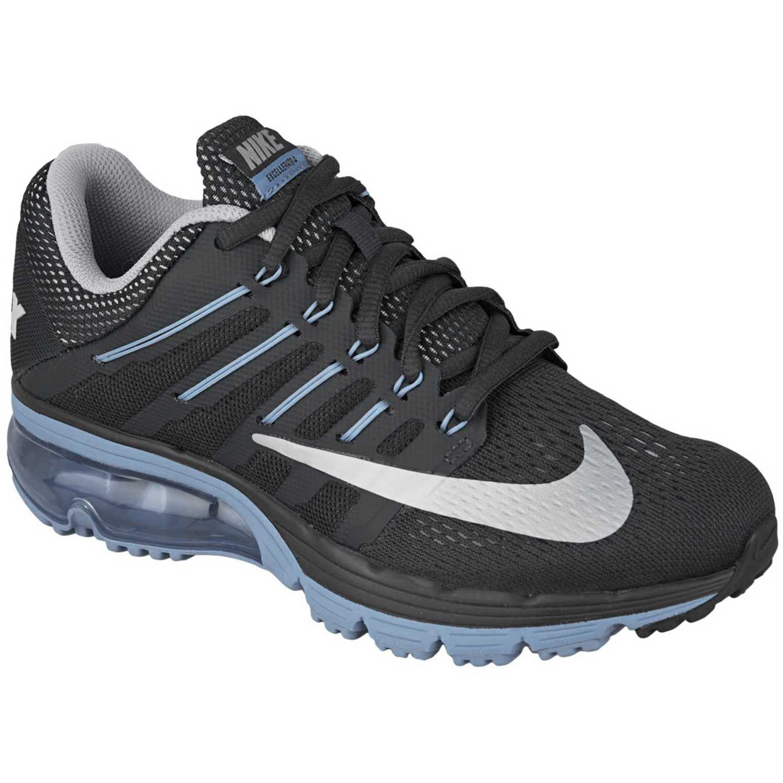 Zapatilla de Mujer Nike PL/CE wmns air max excellerate 4