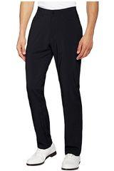 Under Armour Negro de Hombre modelo Tech Pant Deportivo Pantalones