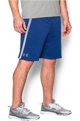 Under Armour Azulino de Hombre modelo UA TECH MESH SHORT Shorts Deportivo
