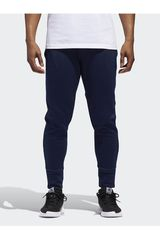 Pantalón de Hombre Adidas Navy SPORT PANT