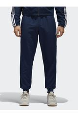 adidas Navy de Hombre modelo ESS STANFORD 2 Deportivo Pantalones