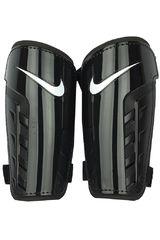 Nike Negro de Hombre modelo NK PARK GUARD Canilleras Deportivo