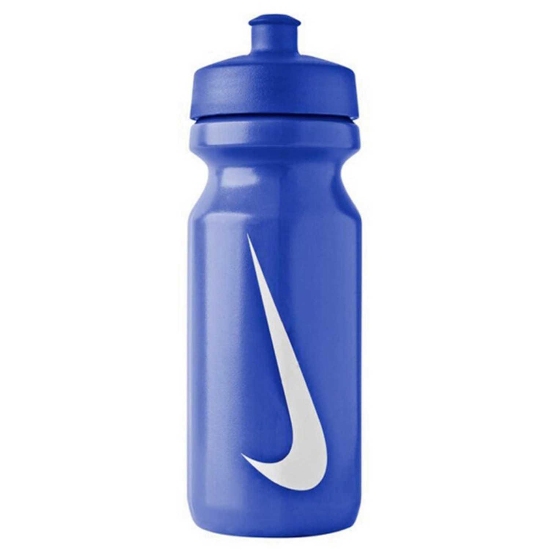 Tomatodo de Hombre Nike Azul nk big mouth water bottle 22oz