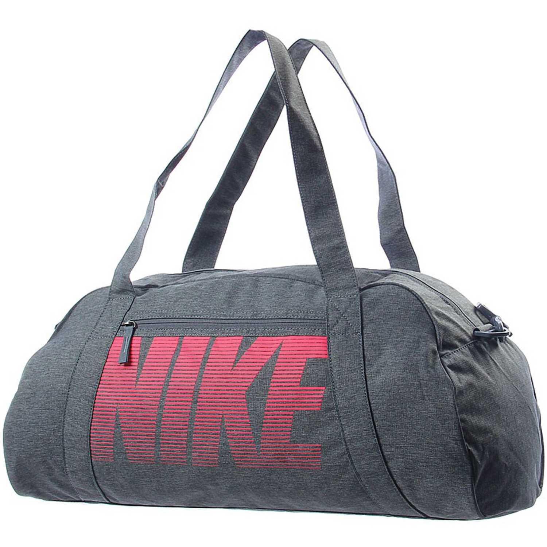 7347c95e52713 Maletin Deportivo de Mujer Nike nos trae su colección en moda Hombre Mujer  Kids. Envíos