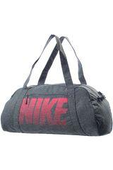 Nike Gris de Mujer modelo W NK GYM CLUB Bolsos Carteras