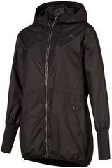 Puma Negro de Mujer modelo Explosive Lite Jacket Casacas Deportivo
