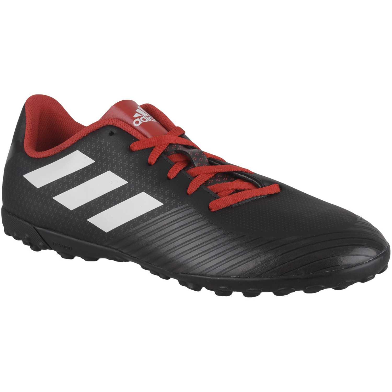 new product 8a4df 82056 Zapatilla de Hombre adidas Negro artilheira iii tf