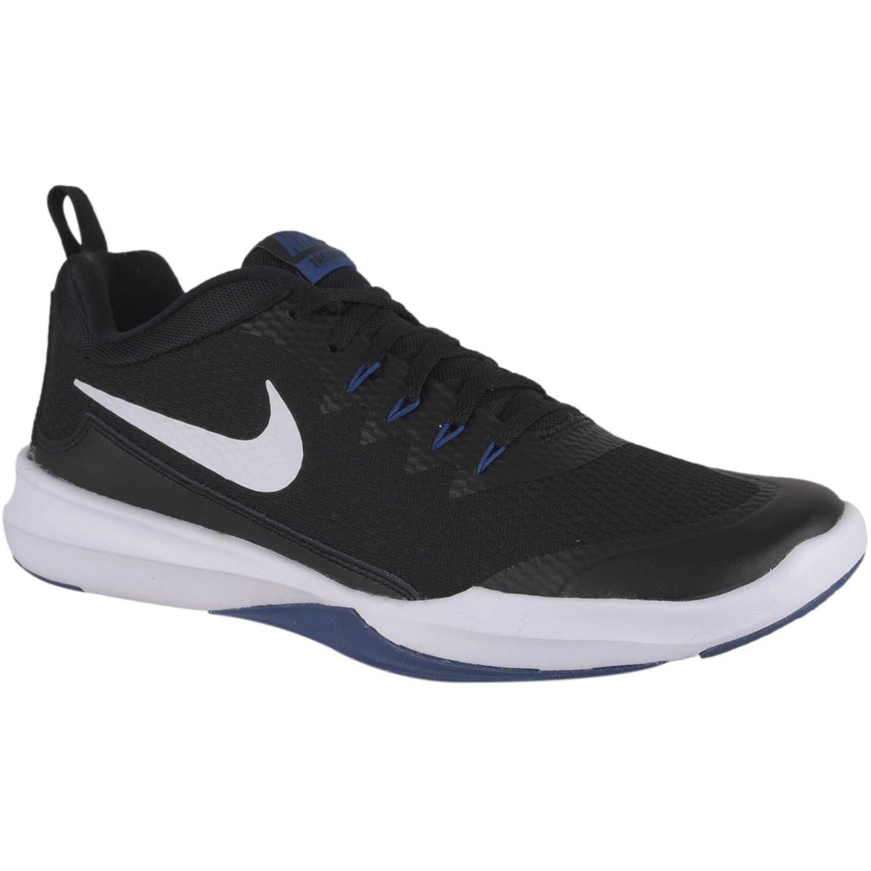 f5f87016cbf Zapatilla de Hombre Nike Negro nike legend trainer