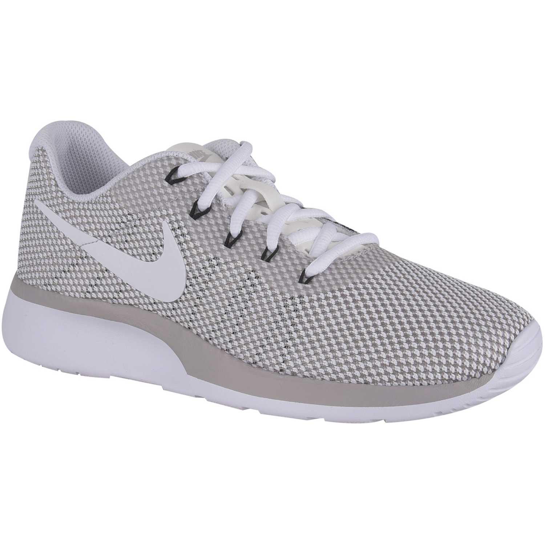 online store 8a349 01f27 Zapatilla de Mujer Nike Blanco wmns tanjun racer