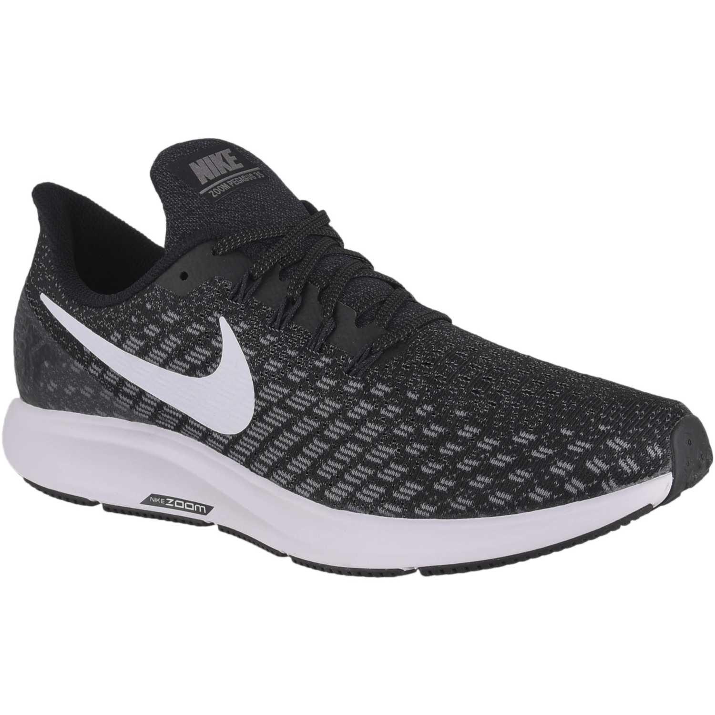 55b51c9c328f3 Zapatilla de Hombre Nike Negro nike air zoom pegasus 35