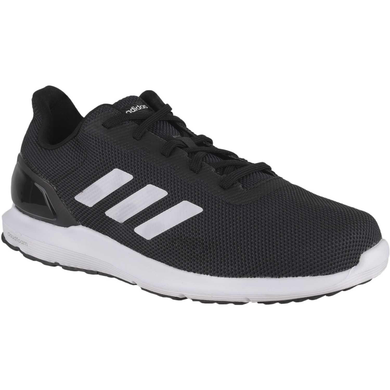 reputable site e9674 1cf32 Zapatilla de Hombre Adidas Negro cosmic 2