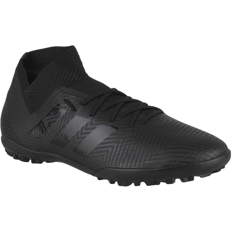 Zapatilla de Hombre adidas negro nemeziz tango 18.3 tf  24a61997eddef