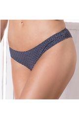 Kayser Plomo de Mujer modelo 13.0189 Ropa Interior Y Pijamas Bikini Lencería