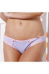 Kayser Malva de Mujer modelo 13.5019 Lencería Ropa Interior Y Pijamas Bikini