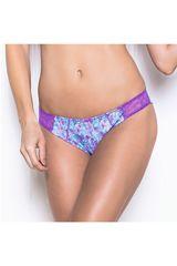 Kayser Fluor de Mujer modelo 13.8002 Ropa Interior Y Pijamas Lencería Bikini