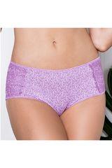 Kayser Lila de Mujer modelo 14.521il Ropa Interior Y Pijamas Pantaletas Lencería