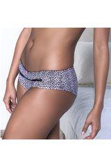 Kayser Negro de Mujer modelo 14.5012 Pantaletas Ropa Interior Y Pijamas Lencería