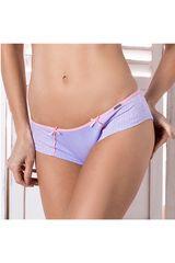 Kayser Malva de Mujer modelo 14.5019 Pantaletas Lencería Ropa Interior Y Pijamas