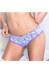 Kayser Fluor de Mujer modelo 14.8002 Lencería Pantaletas Ropa Interior Y Pijamas