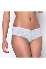 Kayser Rosa de Niña modelo 15.7011 Ropa Interior Y Pijamas Lencería Bikini