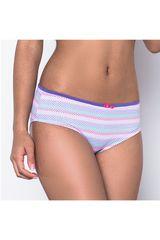 Kayser Gris de Niña modelo 15.7033 Ropa Interior Y Pijamas Lencería Bikini