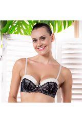 Kayser Beige de Mujer modelo 50.517 Ropa Interior Y Pijamas Sosténes Lencería