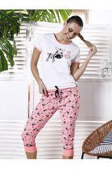 Kayser Fucsia de Mujer modelo 70.714 Ropa Interior Y Pijamas Lencería Pijamas