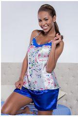 Kayser Azul de Mujer modelo 70.718 Ropa Interior Y Pijamas Lencería Pijamas