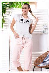 Kayser Gris de Mujer modelo 70.719 Ropa Interior Y Pijamas Lencería Pijamas