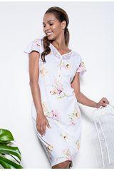 Kayser Rosado de Mujer modelo 71.691 Ropa Interior Y Pijamas Pijamas Lencería