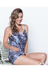 Pijama de Mujer Kayser Jeans 71.717
