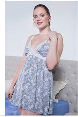 Kayser Gris de Mujer modelo 72.04 Ropa Interior Y Pijamas Lencería Pijamas