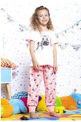 Kayser Fucsia de Niña modelo 73.714 Pijamas Ropa Interior Y Pijamas Lencería