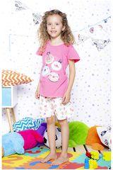 Kayser Fucsia de Niña modelo 73.715 Lencería Pijamas Ropa Interior Y Pijamas