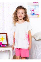 Kayser Gris de Niña modelo 73.718 Pijamas Ropa Interior Y Pijamas Lencería