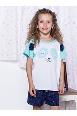 Kayser Calipso de Niña modelo 73.72 Ropa Interior Y Pijamas Lencería Pijamas