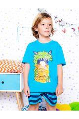 Kayser Calipso de Niño modelo 74.59 Lencería Pijamas Ropa Interior Y Pijamas