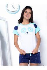 Kayser Calipso de Niña modelo 75.72 Lencería Pijamas Ropa Interior Y Pijamas