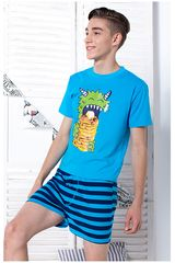 Kayser Calipso de Niña modelo 76.59 Ropa Interior Y Pijamas Lencería Pijamas