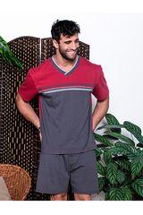 Kayser Burdeo de Hombre modelo 77.581 Ropa Interior Y Pijamas Pijamas Lencería