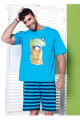 Kayser Calipso de Hombre modelo 77.59 Ropa Interior Y Pijamas Pijamas Lencería