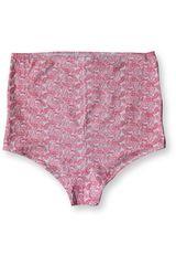 Kayser Coral de Mujer modelo 118.5600-cor Trusas Ropa Interior Y Pijamas Calzónes Lencería