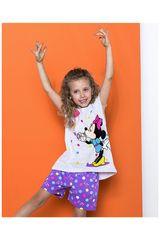 Kayser Gris de Niña modelo D7301 Pijamas Ropa Interior Y Pijamas Lencería