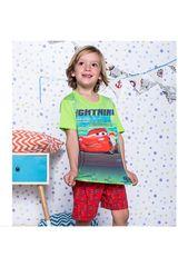 Kayser Verde de Niño modelo D7404 Pijamas Ropa Interior Y Pijamas Lencería