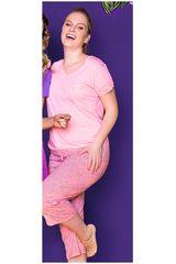 Kayser Rosa de Mujer modelo 70.697 Ropa Interior Y Pijamas Pijamas Lencería