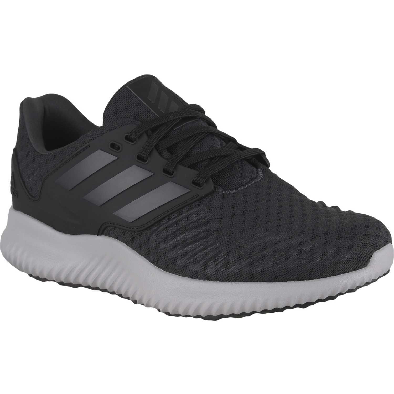 Zapatilla de Hombre Adidas Negro alphabounce rc.2 m  0d9c32397c81b